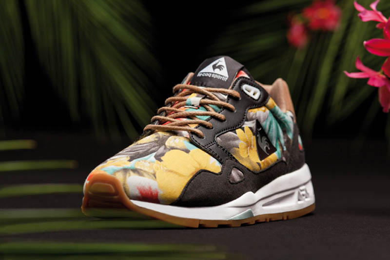 le-coq-sportif-Pack-Tropical-2