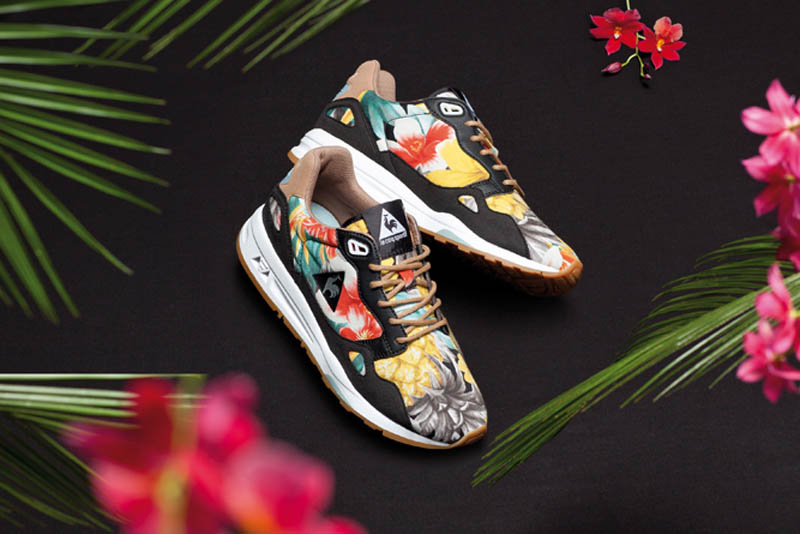 le-coq-sportif-Pack-Tropical-3