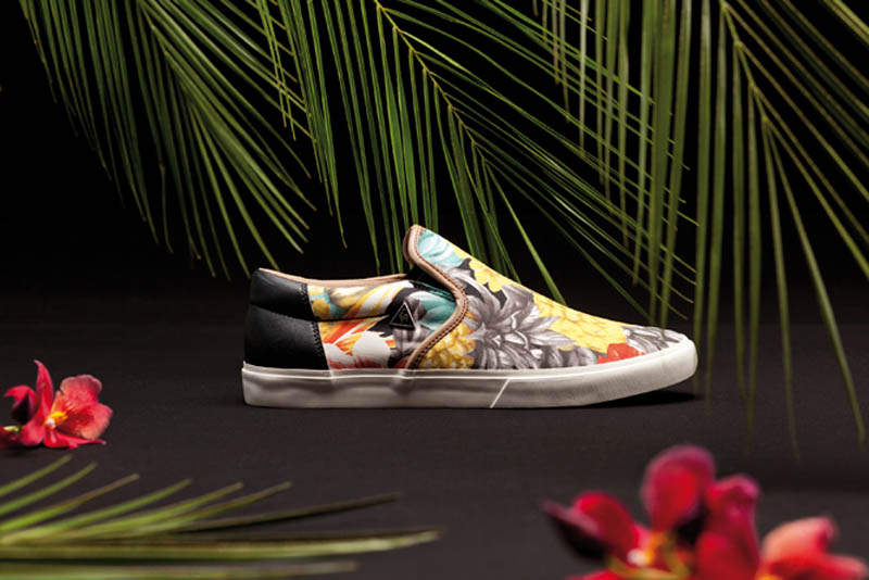 le-coq-sportif-Pack-Tropical-4