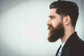 Guide : Comment entretenir sa barbe ?