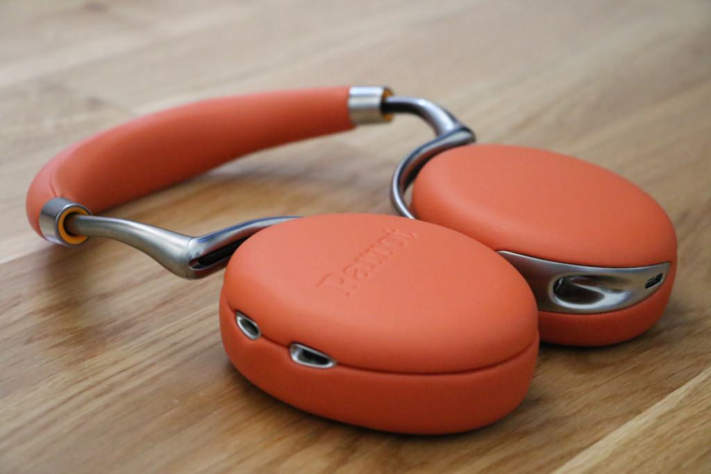 casque-orange