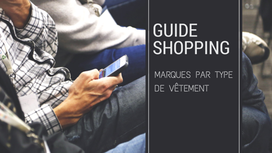 guide-shopping-homme