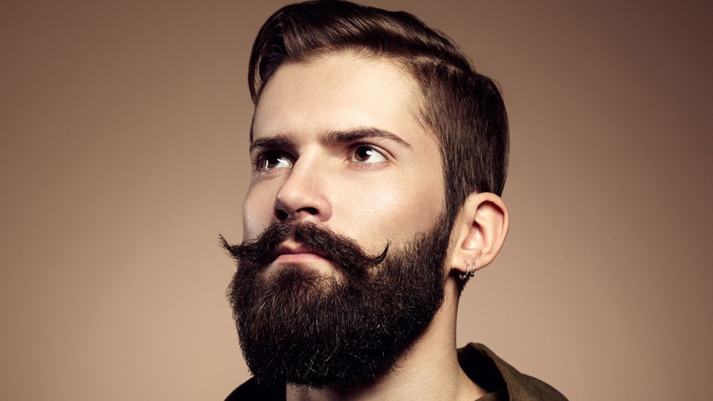 barbe-de-hipster