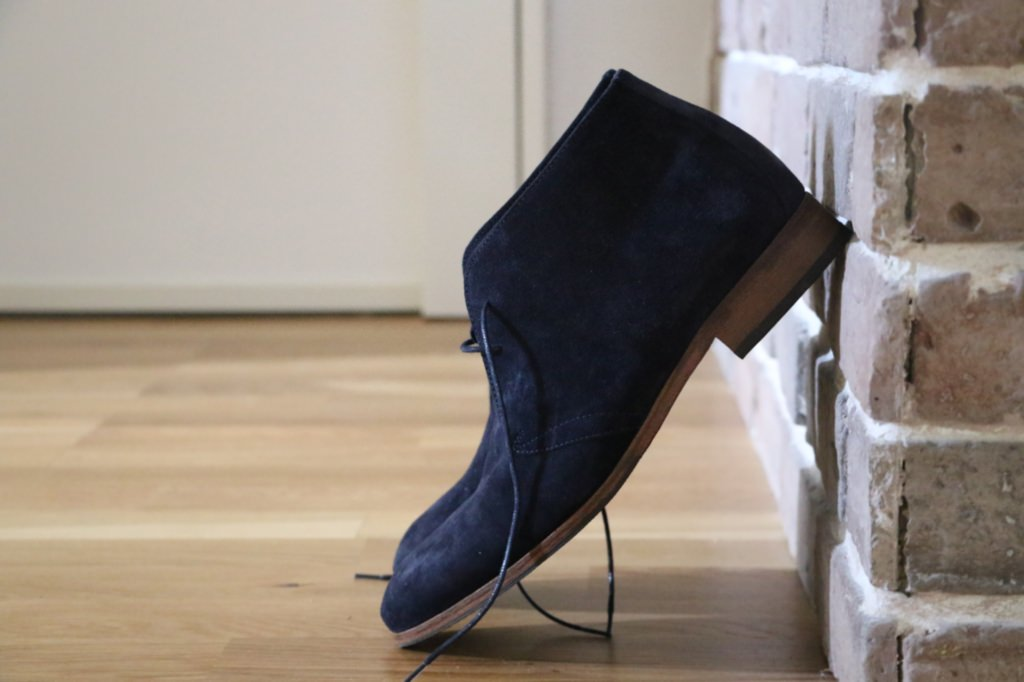 bottines-bleu-marine