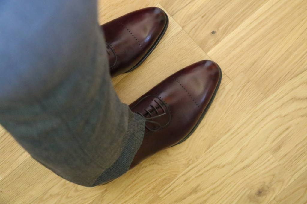 chaussures-crockett-and-jones-lebarboteur