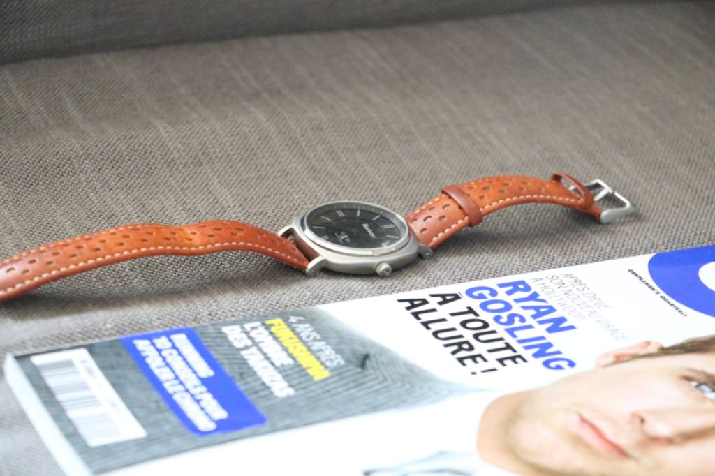 collection-montre-barbour