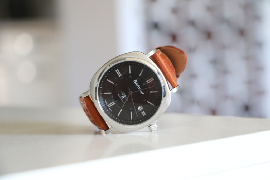 montre-barbour-campagne-anglaise