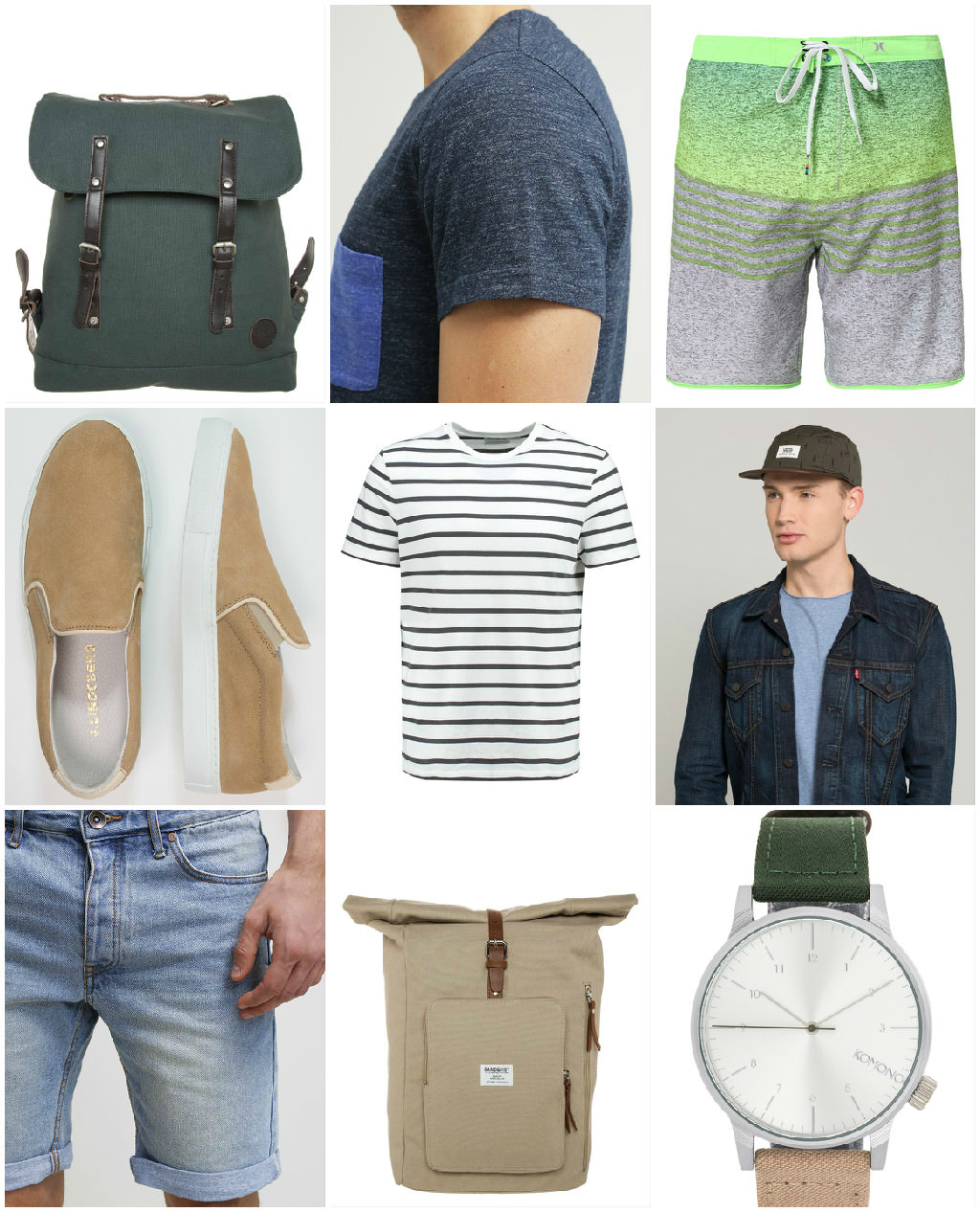 selection-shopping-mode-homme-lebarboteur