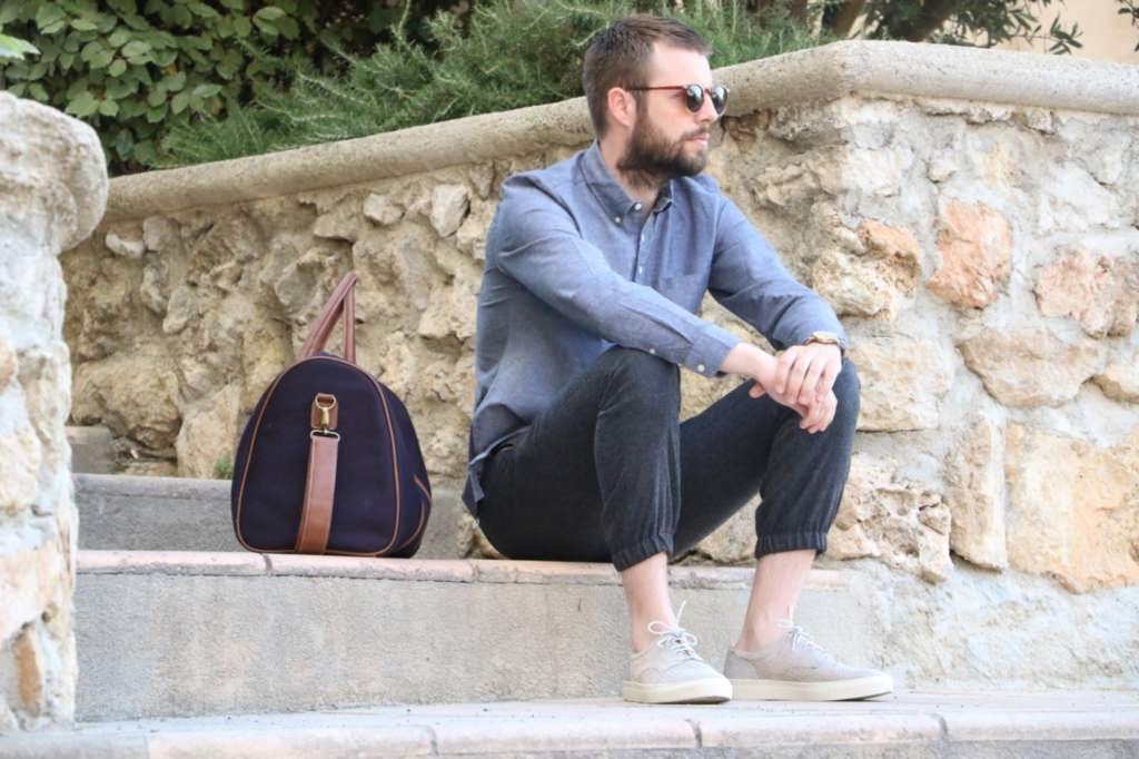 village-allauch-look-mode-homme