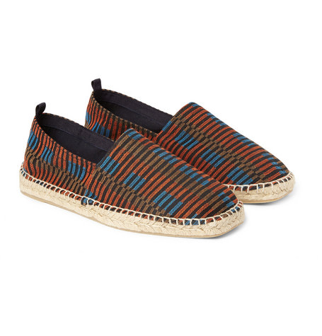 espadrilles-mr-porter-folk