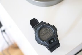 Montre G-Shock Heather Color