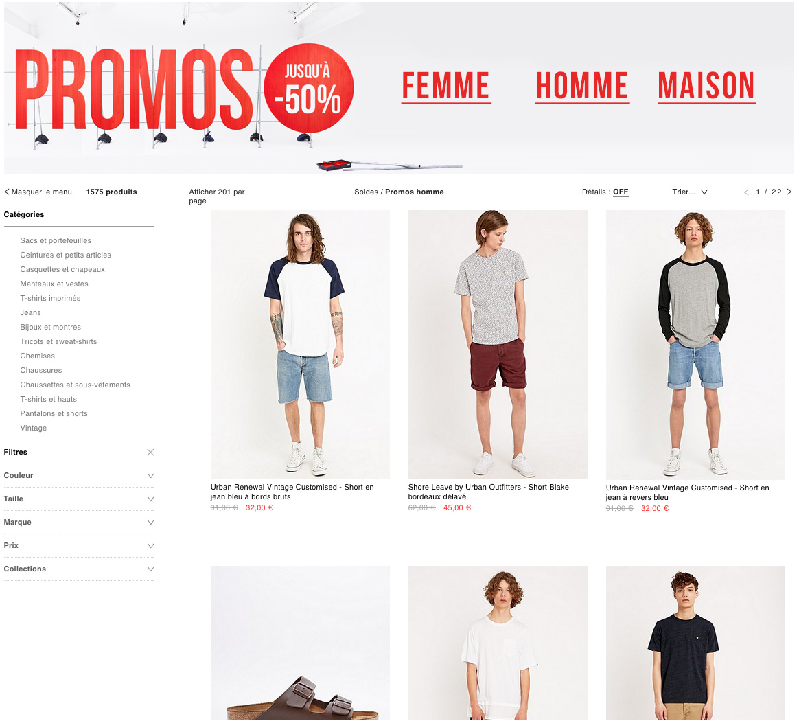 urban-outfitters-soldes