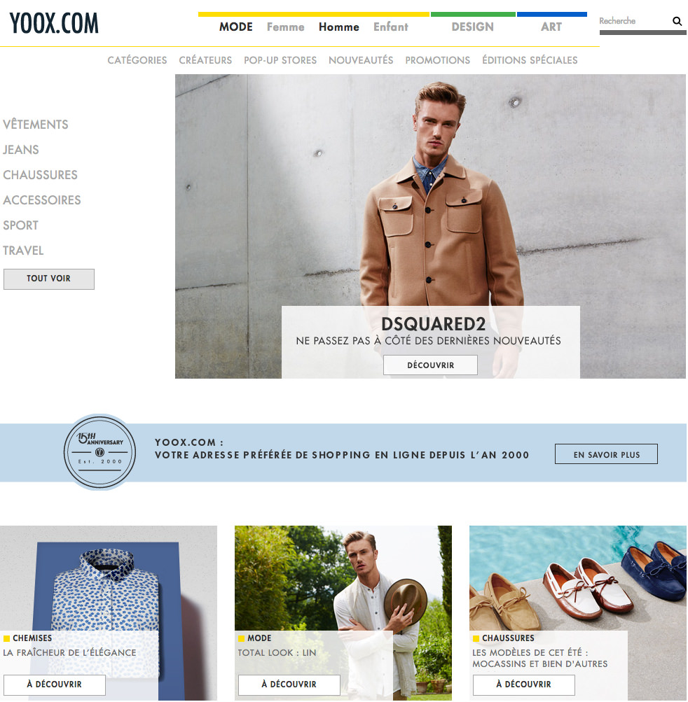 yoox-lebarboteur-soldes