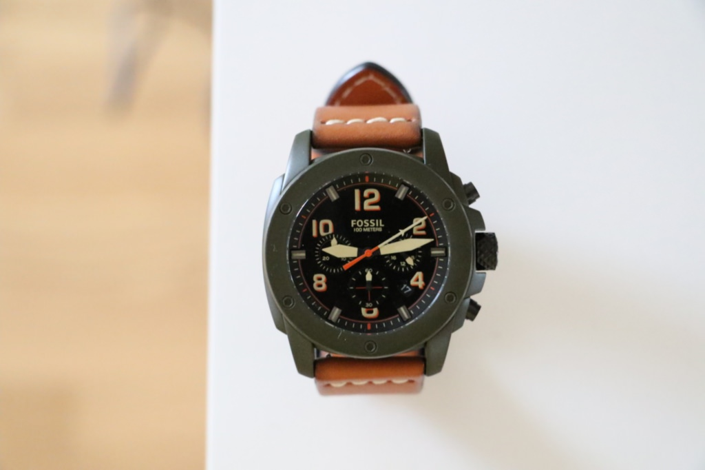 montre-fossil-style-militaire