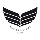 bicyclette-store