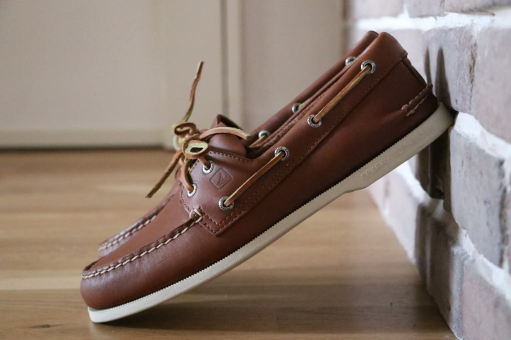 chaussures-bateau-sperry