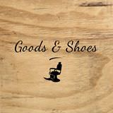 goods-and-shoes