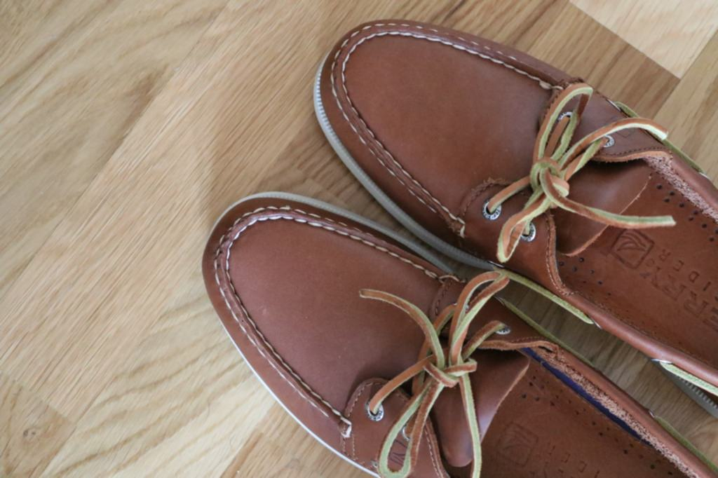 sperry-histoire-chaussure-bateau