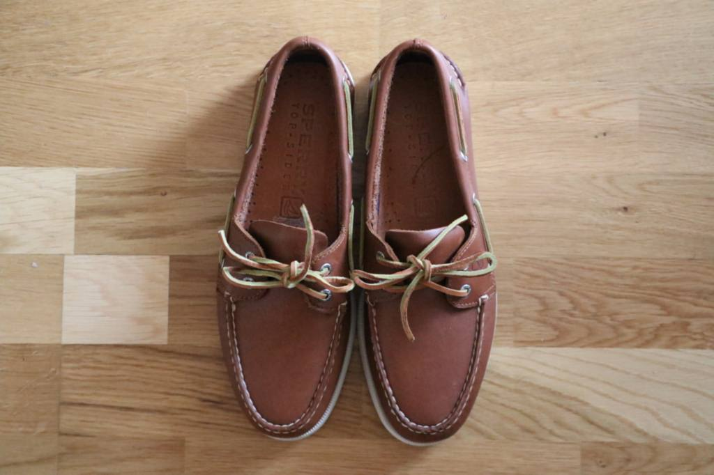 sperry-lebarboteur