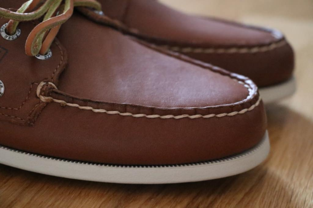 sperry-top-sider-lebarboteur