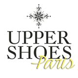 upper-shoes