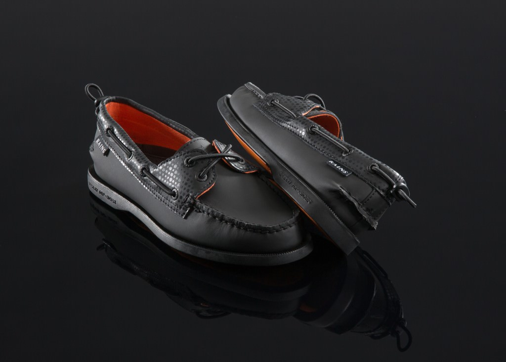 F15_0023 Sperry-x-Rains_Collaboration_W-3