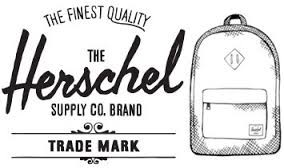 backpack-herschel-lebarboteur
