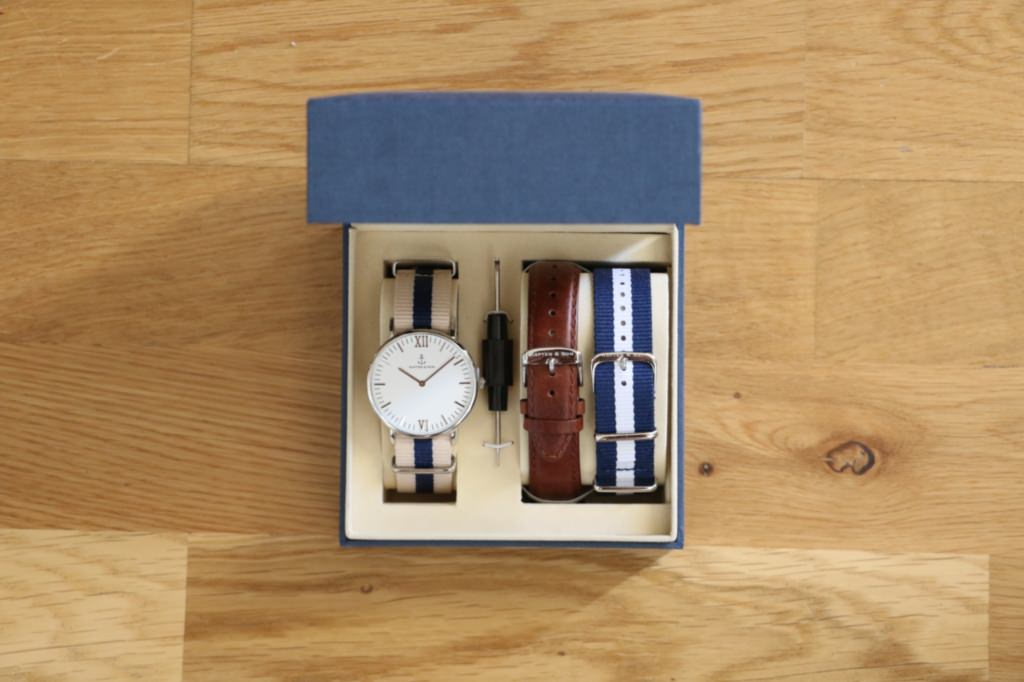 coffret-montre-kapten-and-son
