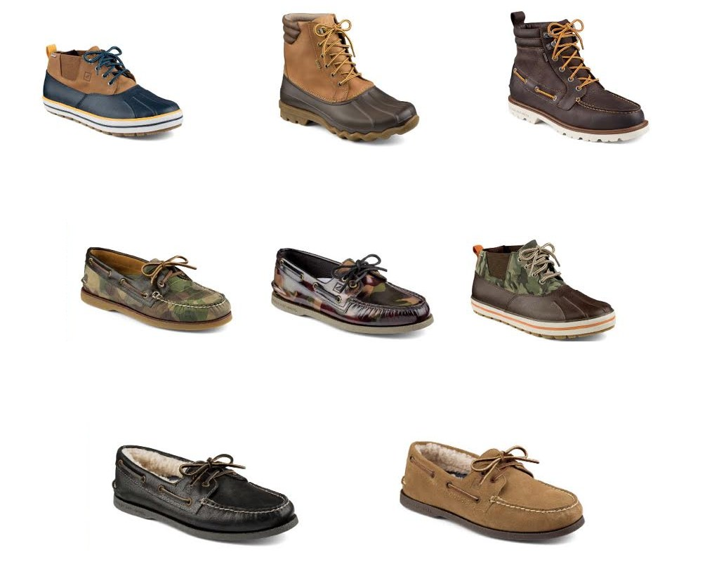 collection-hiver-sperry-2015