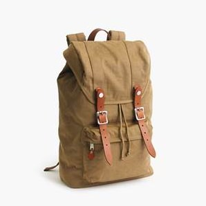jcrew-harwing-backpack