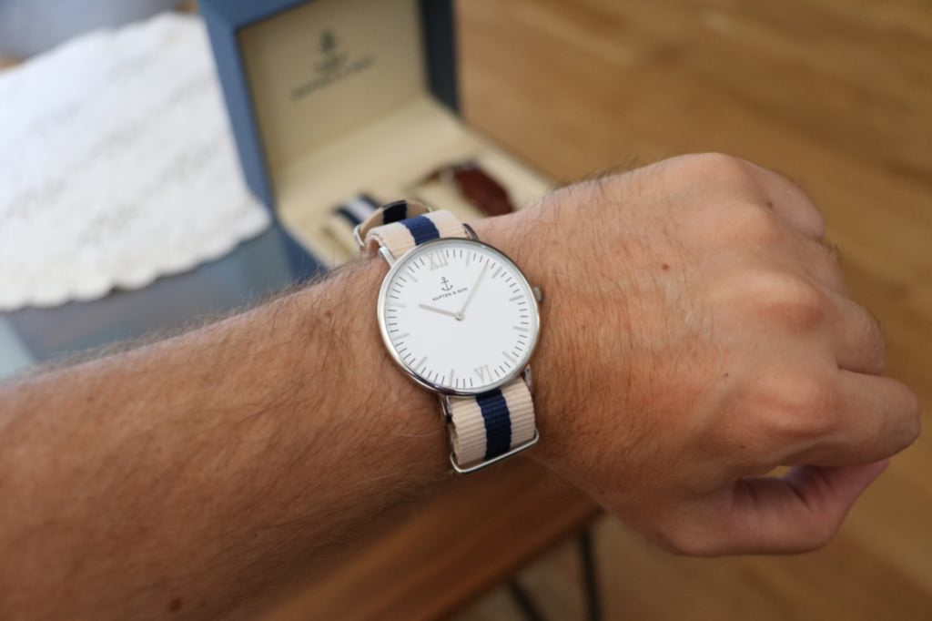 kapten-and-son-montre-chic