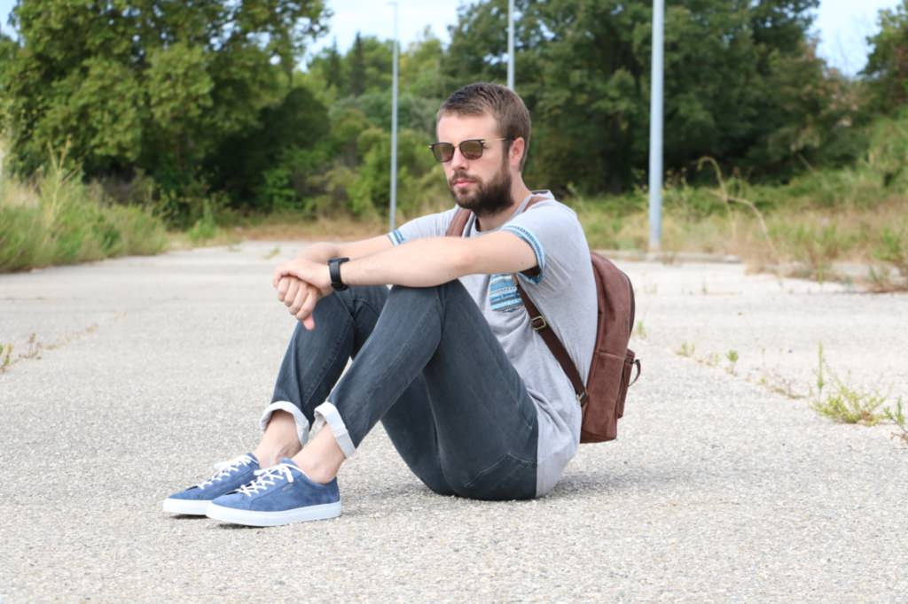 look-lebarboteur-mode-homme
