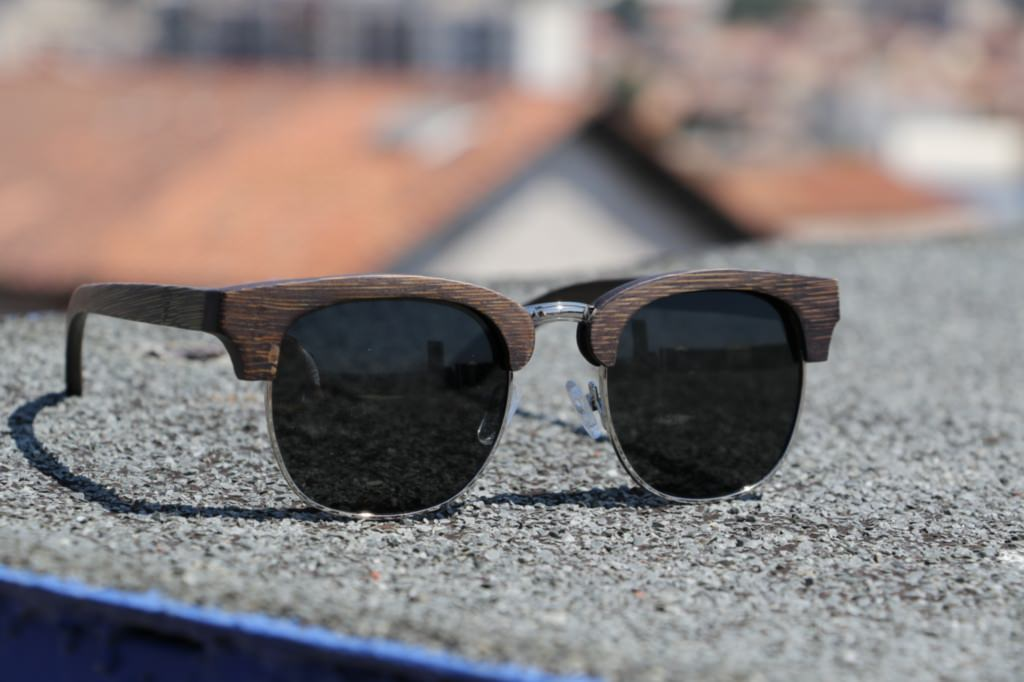 lunettes-time-for-wood