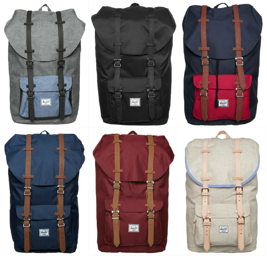 sac-herschel-little-america