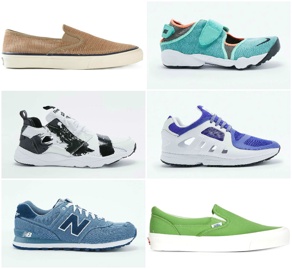 sneakers-style-homme