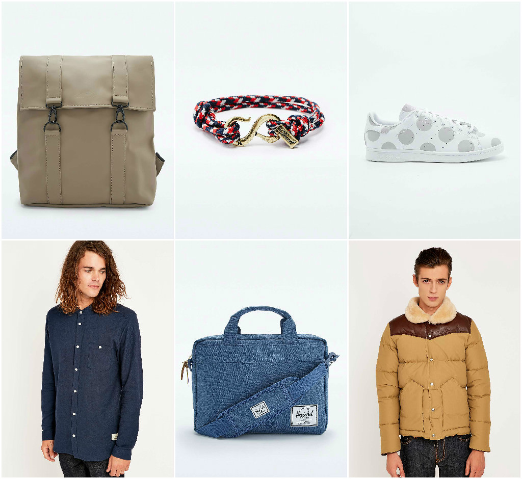 urban-outfitters-lebarboteur
