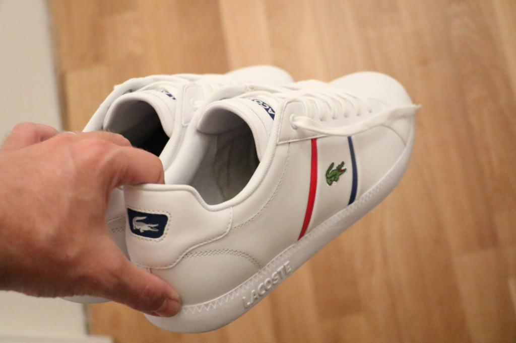 baskets-lacoste-blanche