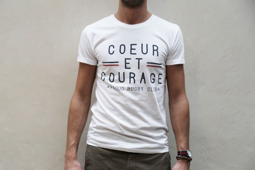TSHIRT-HOMME-FACE