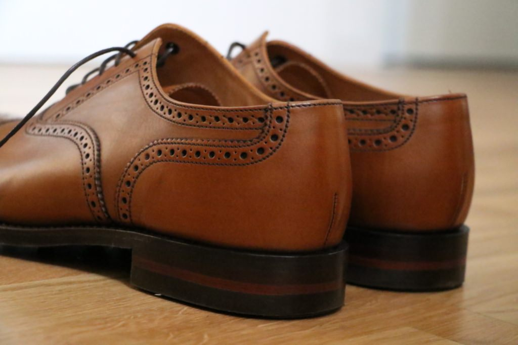loake-chaussures-de-qualite-homme