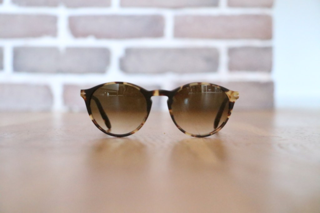 lunettes-persol-homme-look