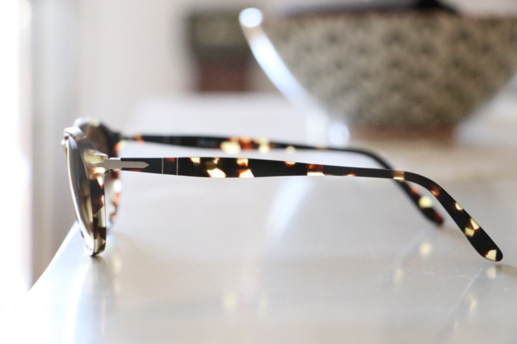lunettes-solaire-persol-blog-mode-homme