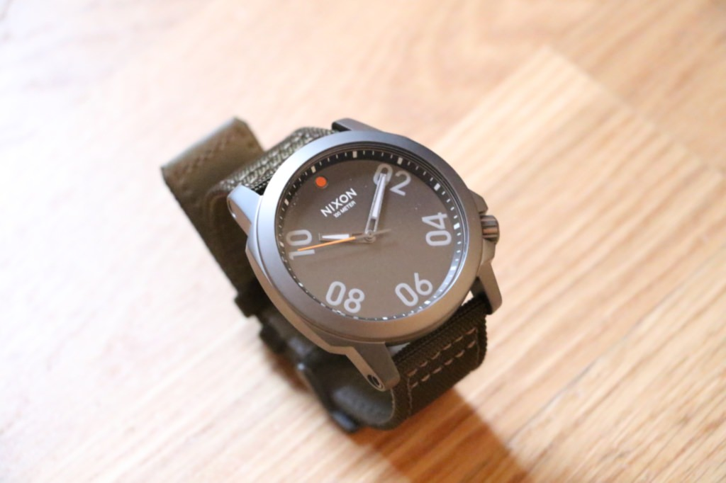 montre-nixon-collaboration-blog