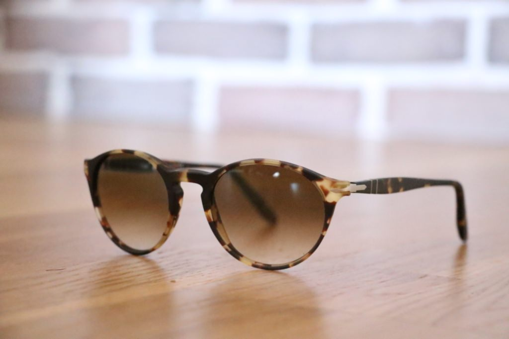 persol-lunettes-rondes