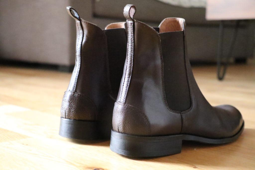 bottines-homme-juch-paris-test-avis