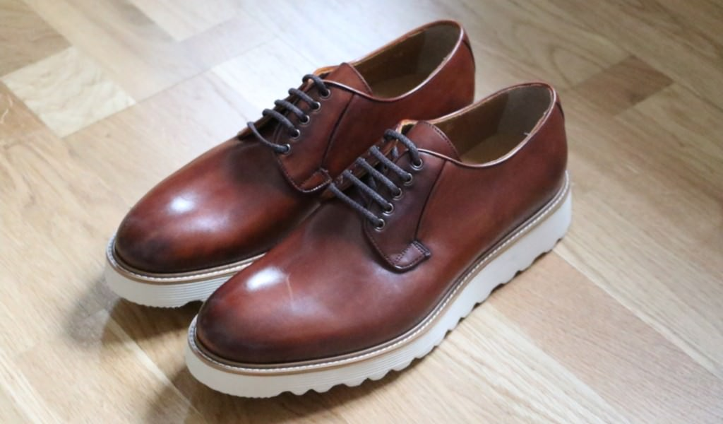 chaussures-lucknow-taylor-brown
