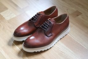 Derbies Lucknow Taylor