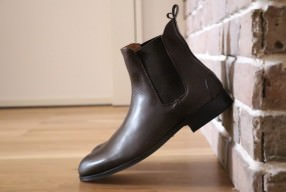 Chelsea Boots Juch