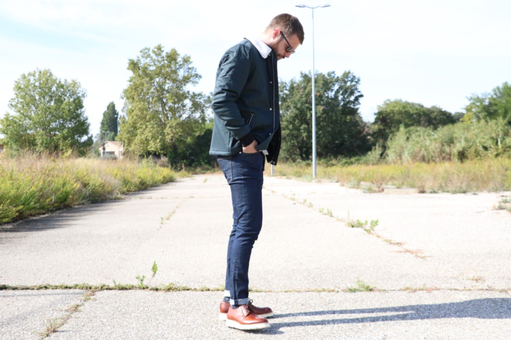 look-automnale-homme-river-sialnd-lebarboteur