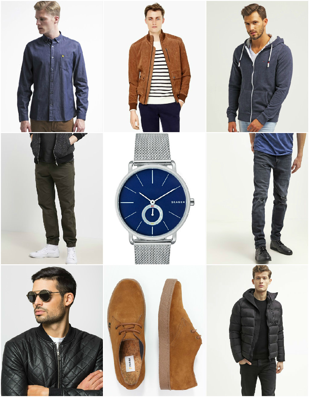 look-homme-hiver