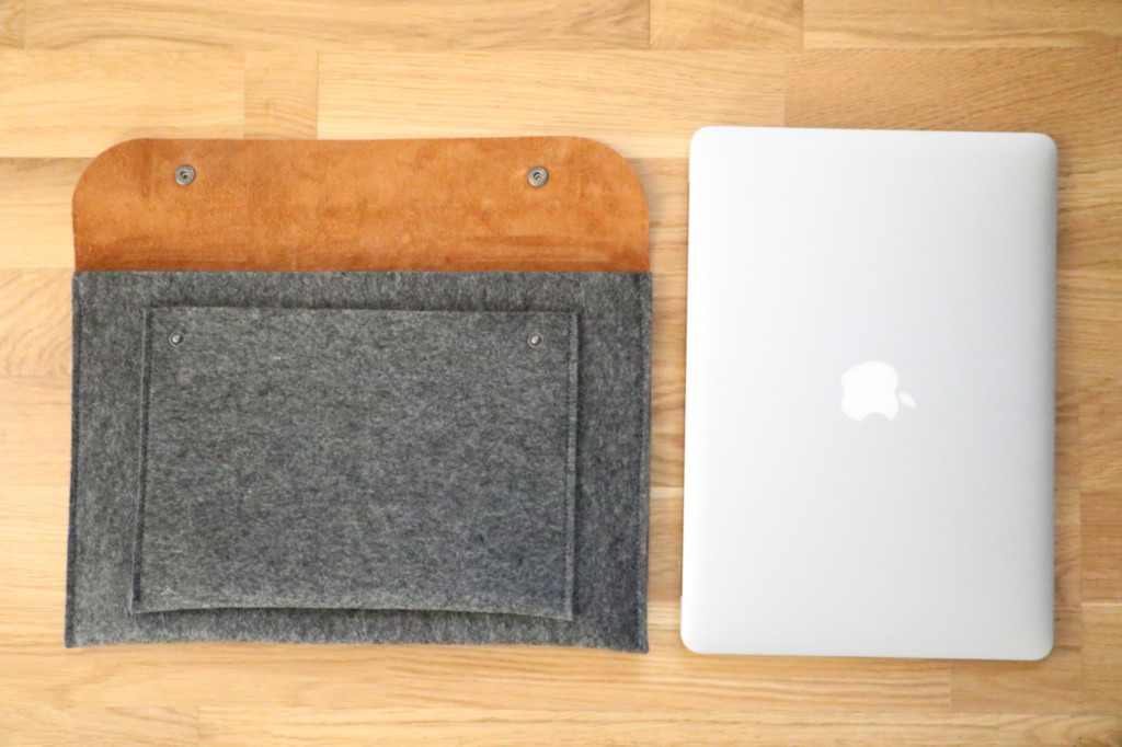 merasa-pochette-apple-macbook